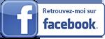 Jules Pondant facebook